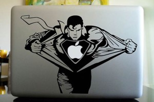 superman-macbook-decal-sticker