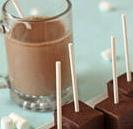 hot-chocolate-on-stick-190