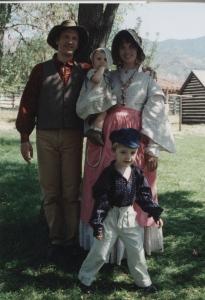 pioneer fam-1996