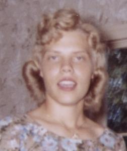 Mom 1961-1