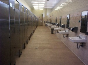 Bathroom-Stalls-1